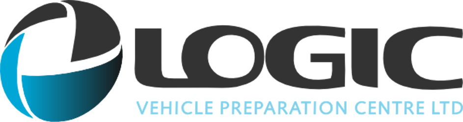Logic Vehicle Preparation Centre
